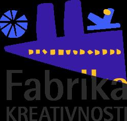 slide_menu_logo