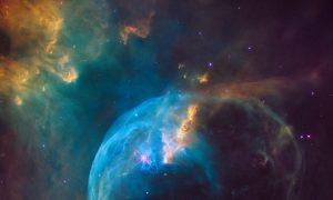 Svemir: gde smo sada i kuda dalje?