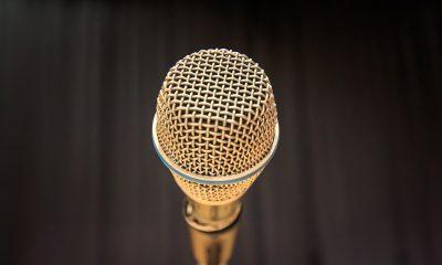 Podkast – audio emisija na zahtev