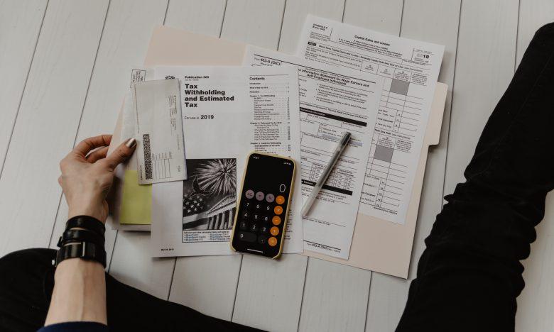 Važnost budžeta – i poslovno i privatno