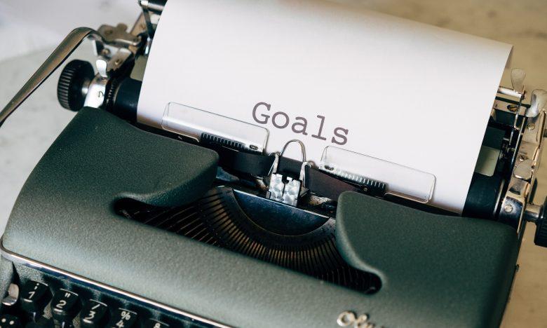 Ostvarivanje ciljeva = vođenje ispunjenog života